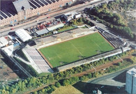 Cappielow (A.S. 156)