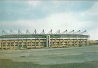 Ta' Qali National Stadium 8986