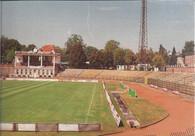 Beigrad Stadium (A.S. 92)