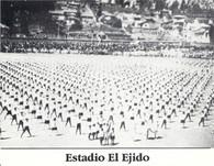 El Ejido (GRB-18)