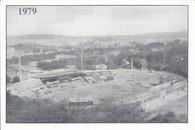 Kim Il-sung Stadium (GRB-71)