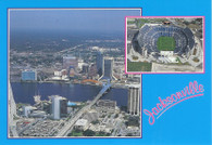 Jacksonville Municipal Stadium (JJ18121)