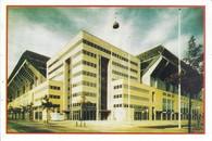 Parken Stadium (GRB-83)