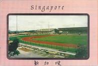Yishun Stadium (GRB-60)