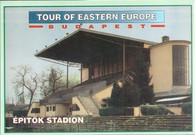 Epitok Stadion (GRB-162)