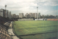 Mong Kok Stadium (L.H.S. 68)