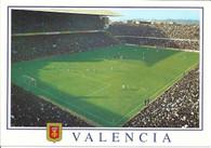 Ciutat de València (1558)