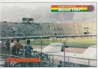 Felix Capriles (GRB-150)
