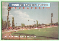 Bozsik József Stadion (GRB-168)