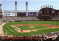 U.S. Cellular Field (PC57-CH 1600)