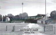 Ainsworth Field (RA-Erie 2)