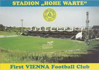 Hohe Warte Stadion (A-NR-03)