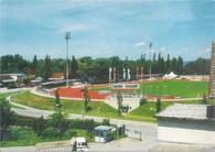 Casino Stadion (SL250/89)