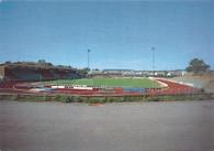 Kristiansand Stadion (SL250/37)