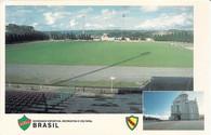 Castanheiras (FGF 001)