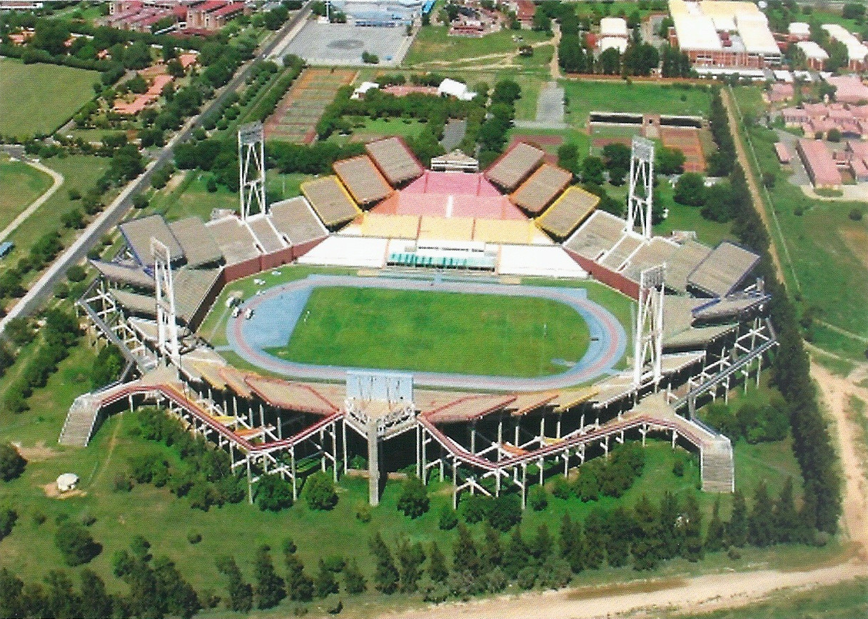 WSPE_969_SouthAfrica_Mmabatho_Stadium__94765.1454978573.1280.1280.jpg?c=2