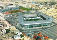 Jassim Bin Hamad Stadium (WSPE-935)