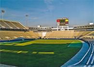 Commonwealth Stadium (Kentucky) (Salvatti-UK)