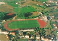 Comunale (Broni) (97059)