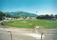 Comunale (Camaiore) (97056)