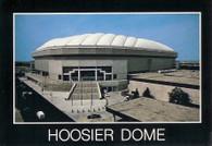 Hoosier Dome (P-5025, J9783)