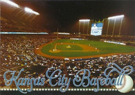 Kauffman Stadium ((KC66) MAR12667-09j)