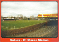Dr. Stocke Stadion (SF 01)