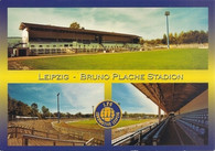 Bruno-Plache-Stadion (SF 70)