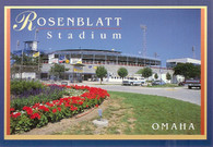 Johnny Rosenblatt Stadium (0493066)