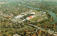 Frank Clair Stadium / Ottawa Civic Centre Arena (S-3047)