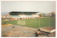 Mestsky Stadion (Dubnica) (GRB-279)