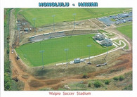 Waipio Soccer Stadium (GRB-1823)