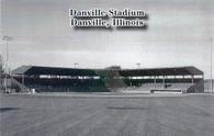 Danville Stadium (RA-Danville 2)