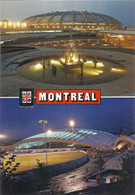 Olympic Stadium (Montreal) (CQMB-51)