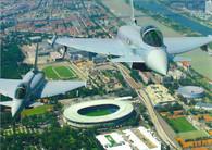 Ernst Happel Stadion (WSPE-160)