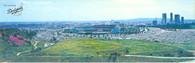 Dodger Stadium (P308083)