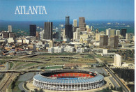 Atlanta Stadium (Atl 8)