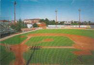 Nino Cavalli Stadium (70683)