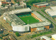 Carrow Road (WSPE-476)