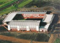 Britannia Stadium (SL250/72)