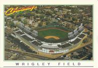 Wrigley Field (FP-9305)