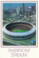 Riverfront Stadium (106)