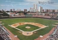 Wrigley Field (#2036, CP21610)