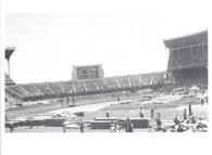 Cleveland Municipal Stadium (Stadiapex 97)