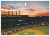 Coors Field (#46232)