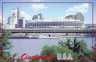 Riverfront Stadium (116)