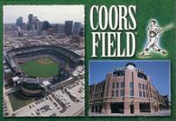 Coors Field (402, 18086 green)