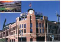 Coors Field (#40468)