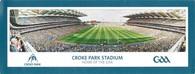Croke Park (Croke Park Issue)