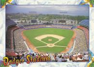 Dodger Stadium (038)